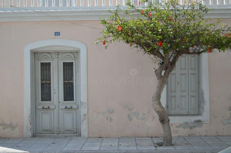 Ierapetra photos stock