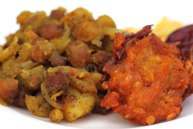 Iftar items stock image image of popular cooked community 32419941 download iftar items stock image image of popular cooked community 32419941 forumfinder Images