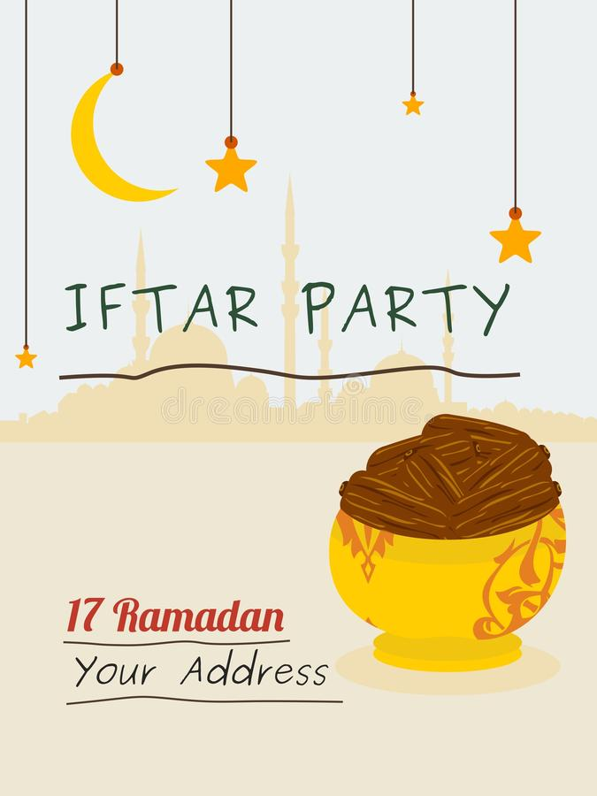 Iftar party background stock vector illustration of floral 93454541 download iftar party background stock vector illustration of floral 93454541 stopboris Image collections