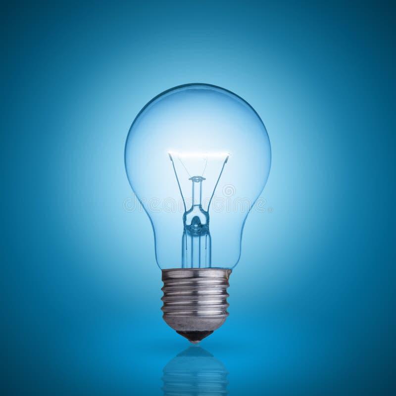 Download Ight Fühler stockfoto. Bild von idee, erzeugung, intelligenz - 27725730