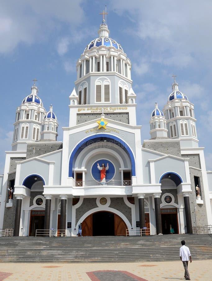 Download Iglesia foto de archivo editorial. Imagen de configuración - 64212398