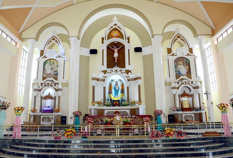 Download Iglesia imagen de archivo. Imagen de religión, dios, antigüedad - 64212505