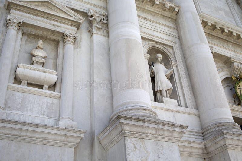 Download Iglesia De San Jorge Maggiore Foto de archivo - Imagen de afuera, outdoor: 42425798