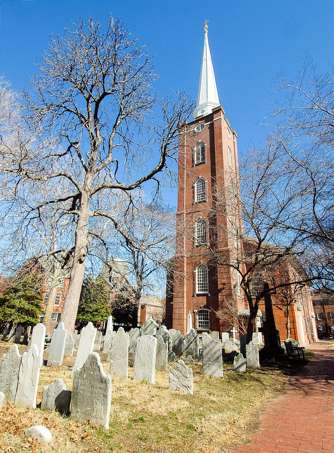 Iglesia de San Pedro foto de archivo libre de regalías