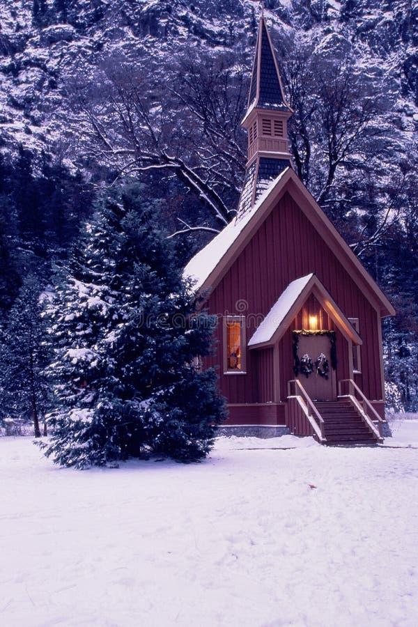 Iglesia del Lit foto de archivo libre de regalías