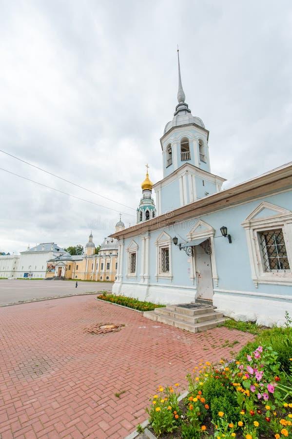Download Iglesia ortodoxa imagen de archivo. Imagen de señal, iglesia - 64212899