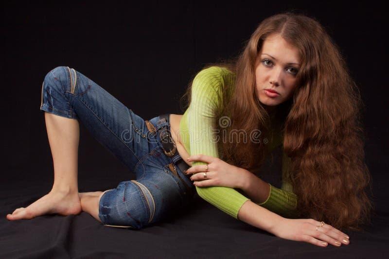 Ignatenko Ilona fotos de stock