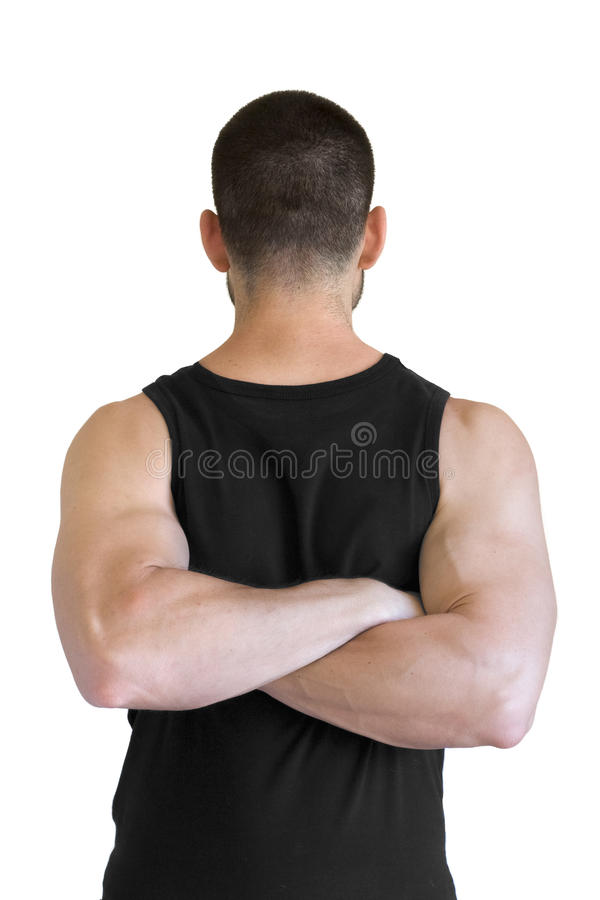 Download Ignore stock image. Image of ignore, neck, surreal, bicep - 9789381