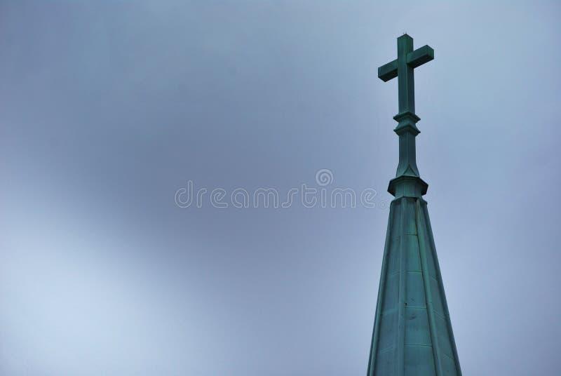 Igreja fotos de stock