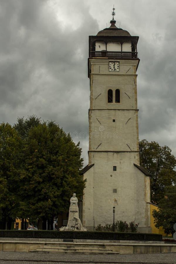 Igreja, foto de stock