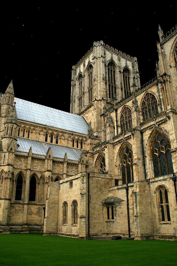 Download Igreja de York imagem de stock. Imagem de projeto, histórico - 12810003