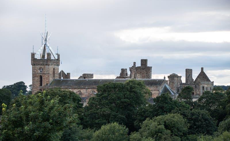 Igreja do St Michaels imagem de stock royalty free
