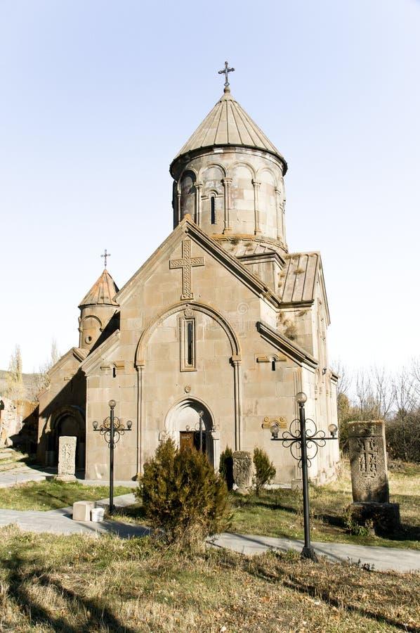 Igreja medieval velha foto de stock royalty free