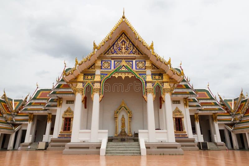 Download Igreja no templo foto de stock. Imagem de arte, buddhist - 26510004