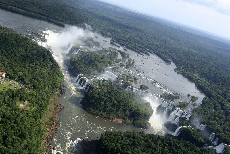 Download Iguazu falls stock image. Image of river, landscape, soul - 23900611