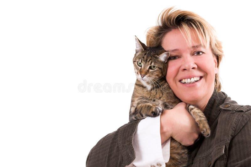 ii love pet στοκ φωτογραφίες