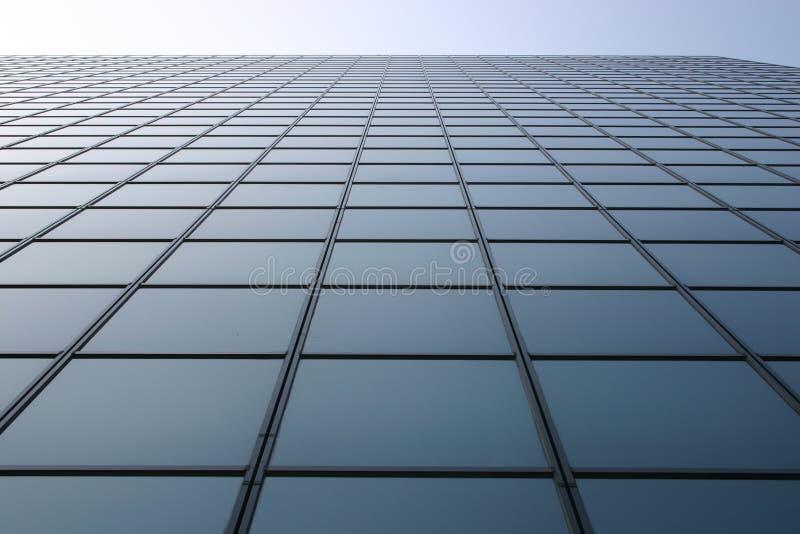 ii skyward стоковые фото