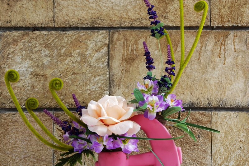 ikebana стоковые фото