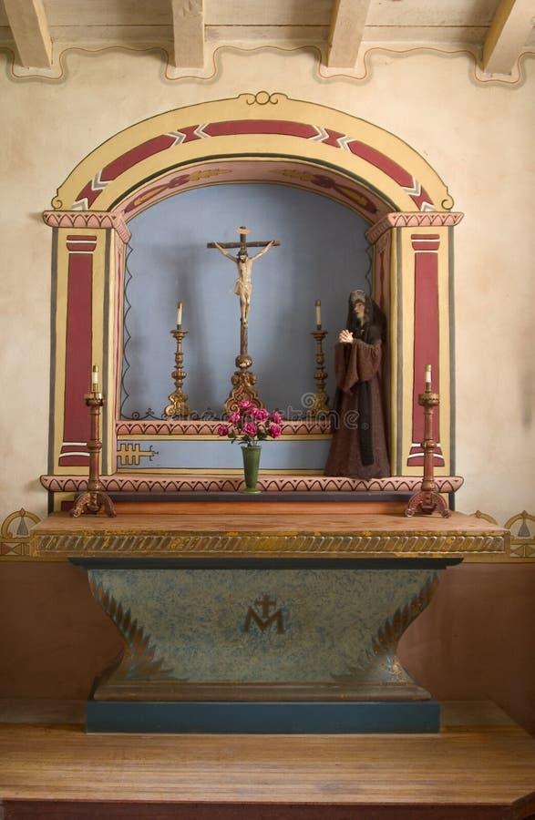 ikon religijnych zdjęcia stock