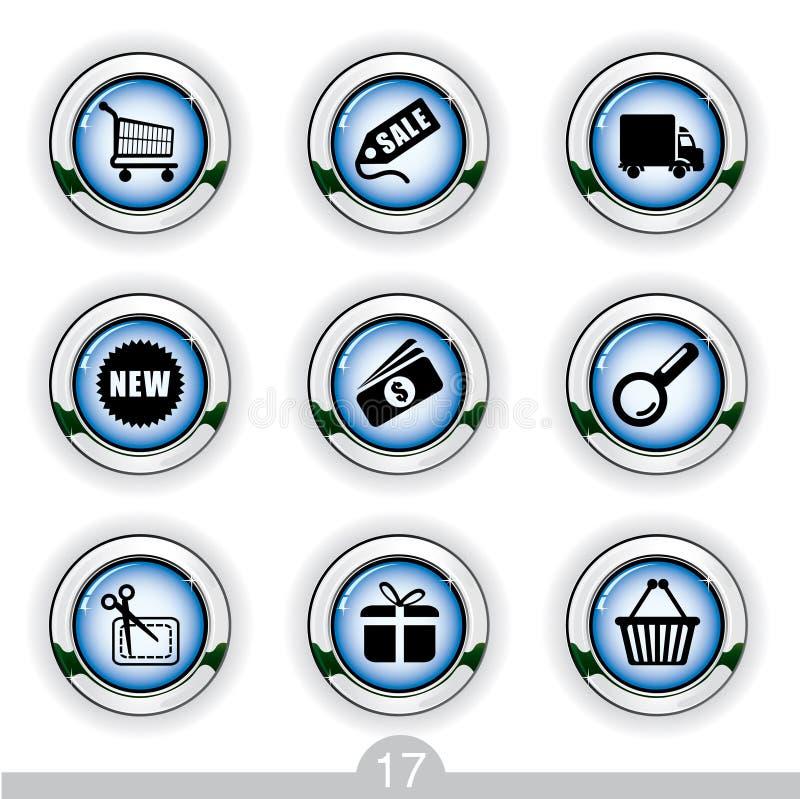 ikon target2001_1_ ilustracji