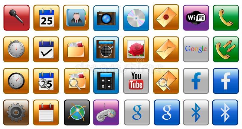 ikona zdjęcie royalty free