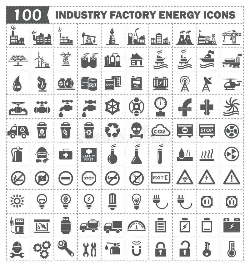 ikona ilustracji