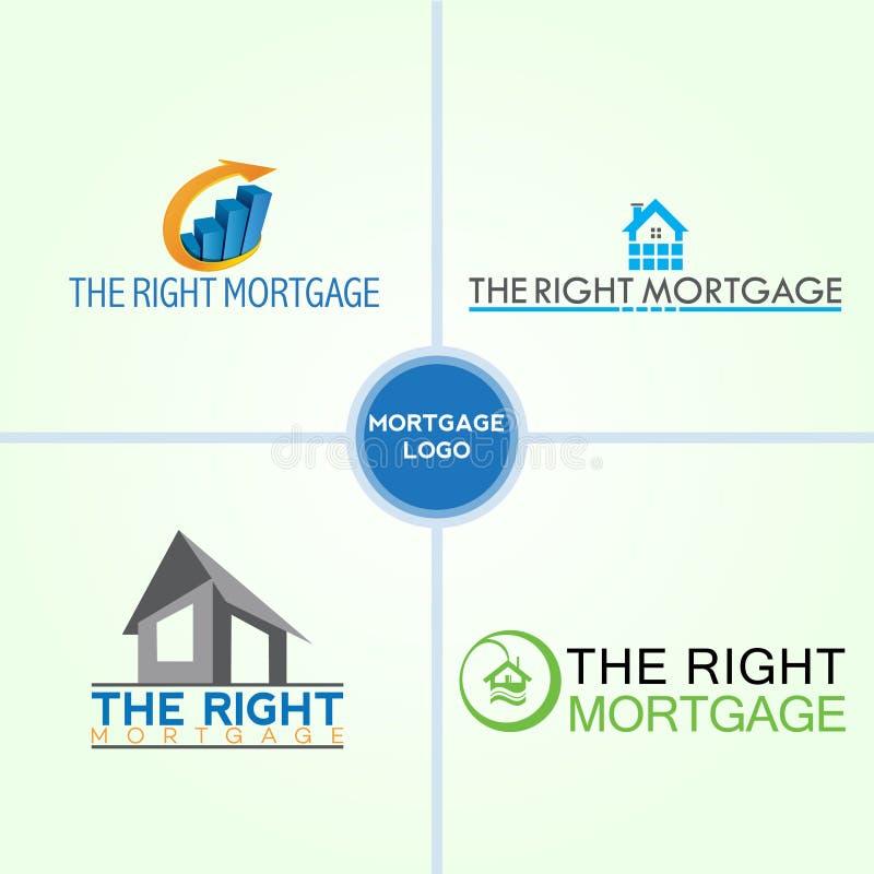 Ikona dla gromadzić fundusze, biznesowej pożyczki pieniądze, hipoteka, oprócz pieniądze logo projekta ilustracja wektor