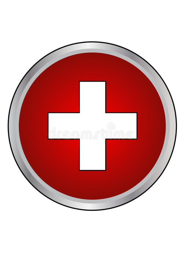 ikona medyczna