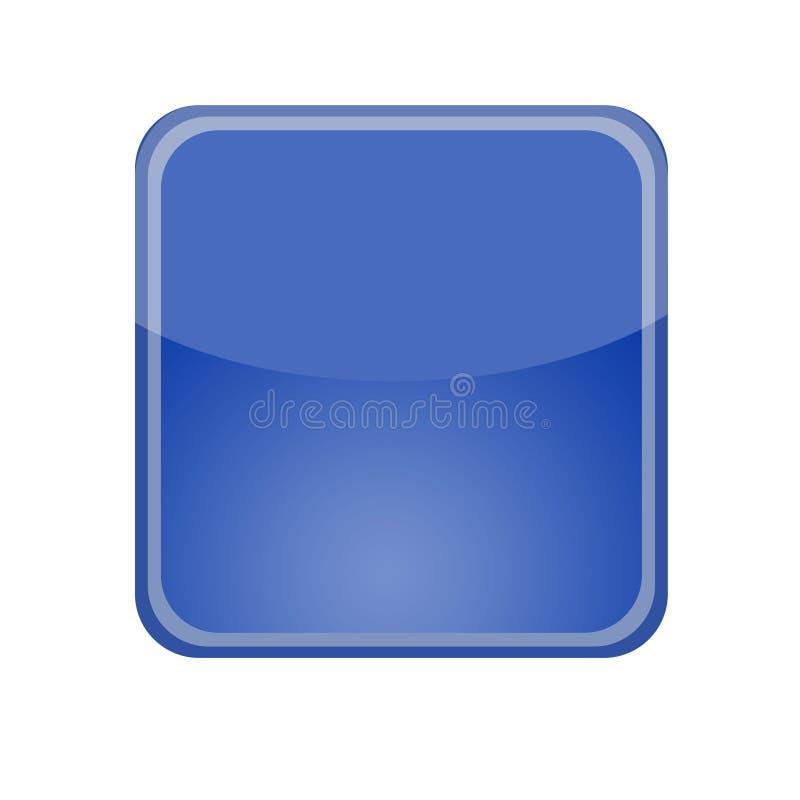 ikone vektor abbildung