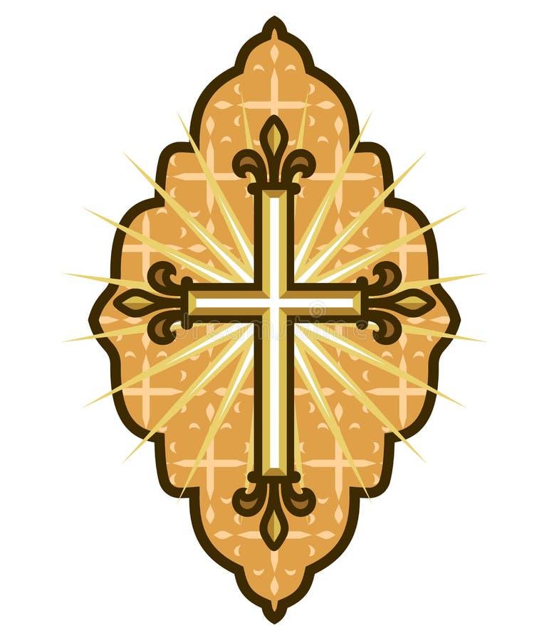 ikonografia ilustracji
