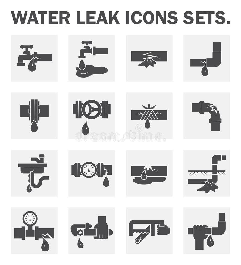 ikony ilustracja wektor