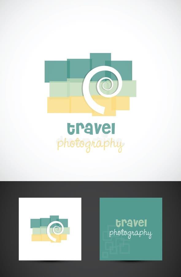 Ikony fotografii podróż