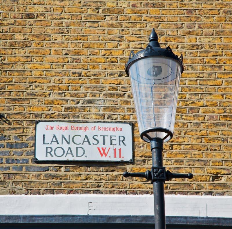 Download Ikony Sygnałowa Ulica W London England Europe Transportu Ol Zdjęcie Stock - Obraz złożonej z metro, talerz: 57654382