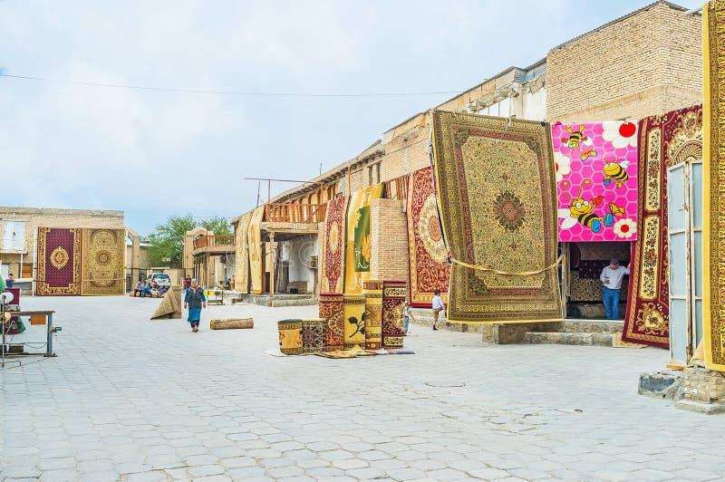 Download Il bazar moderno immagine editoriale. Immagine di centro - 56876325