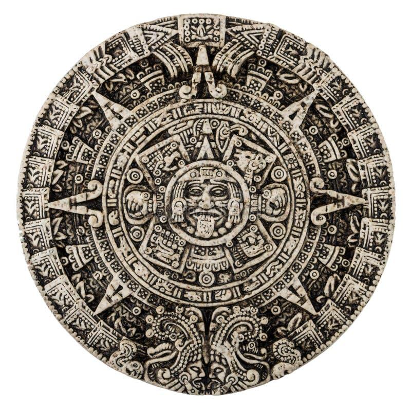 Il Calendario Maya.Immagini Di Riserva Di Il Calendario Maya La Sovranita Di