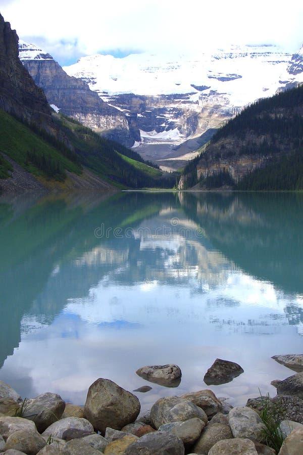 Il Canada 1 immagini stock libere da diritti