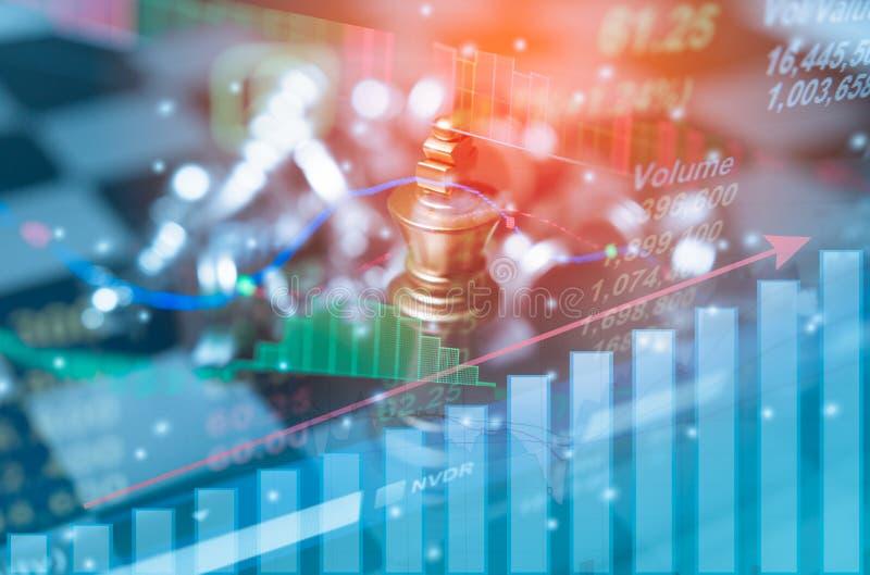 Trading Game, recensione dell'app simulazione del mercato azionario