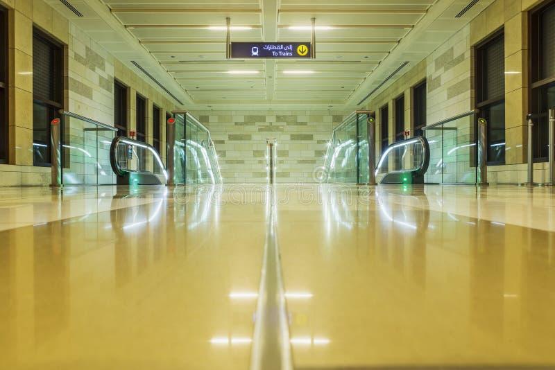 A.O. Istituti Clinici di Perfezionamento Ospedale dei ...