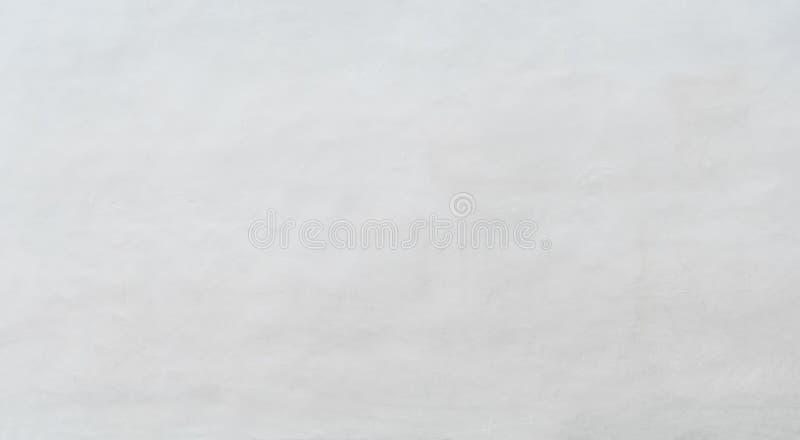 Il fondo astratto da struttura concreta grigia mura al sole fotografia stock