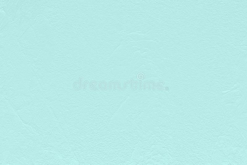 Il fondo blu-chiaro molle dell'estratto del modello di struttura di colore può essere uso come copertina dell'opuscolo della scre immagini stock