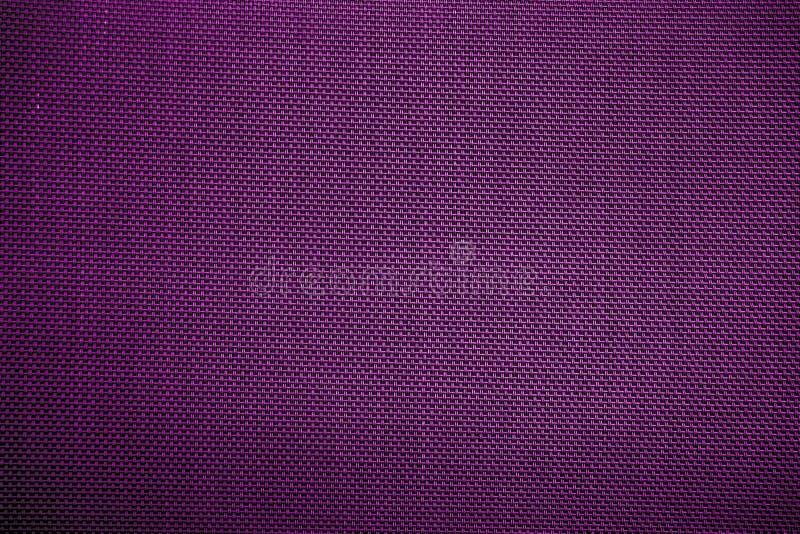 Il fondo dell'estratto del modello di struttura può essere uso come copertina dell'opuscolo della screen saver della carta di par fotografia stock
