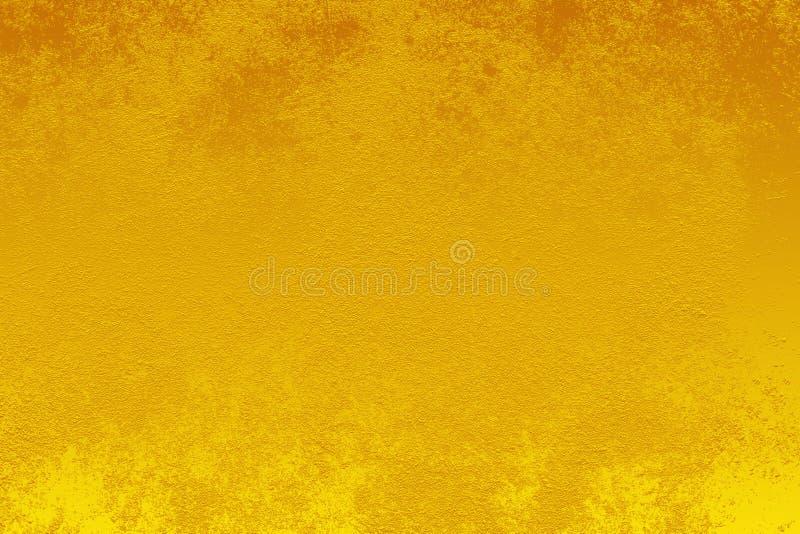 Il fondo dell'estratto del modello di struttura può essere uso come copertina dell'opuscolo della screen saver della carta di par fotografie stock libere da diritti