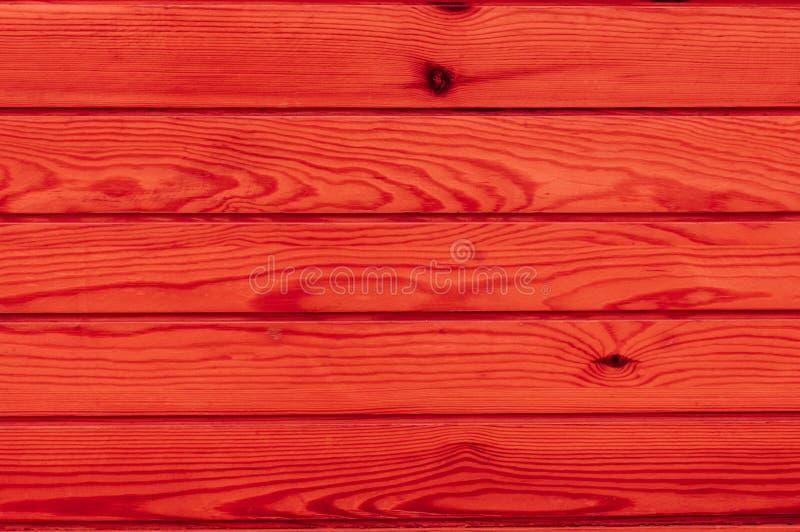 Il fondo di legno in bianco vuoto di Brown, superficie scura dipinta della tavola, struttura di legno colorata imbarca con lo spa fotografie stock libere da diritti