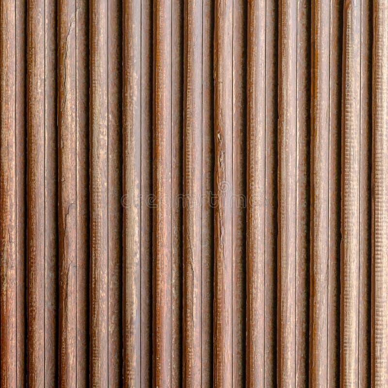 Il fondo di legno, fondo è sfiati di legno, vecchia finestra-shader fotografie stock