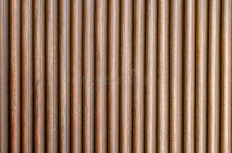 Il fondo di legno, fondo è sfiati di legno, vecchia finestra-shader fotografie stock libere da diritti