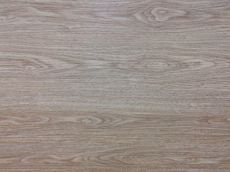 Il fondo e la struttura della mobilia decorativa di legno della noce sorgono fotografia stock libera da diritti