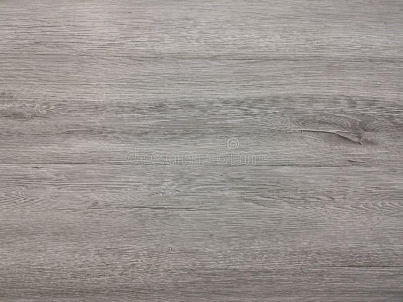 Il fondo e la struttura della mobilia decorativa di legno della noce sorgono immagini stock