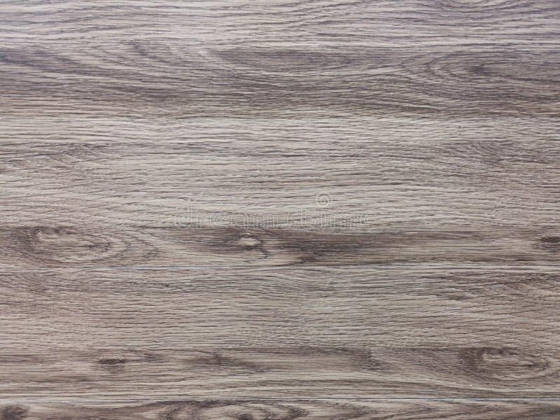 Il fondo e la struttura della mobilia decorativa di legno della noce sorgono immagine stock libera da diritti
