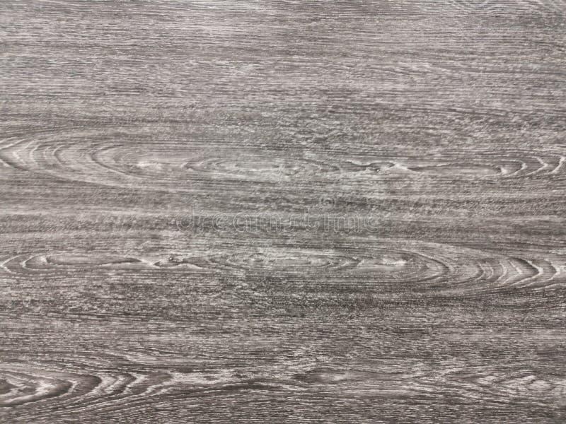 Il fondo e la struttura della mobilia decorativa di legno della noce sorgono immagini stock libere da diritti