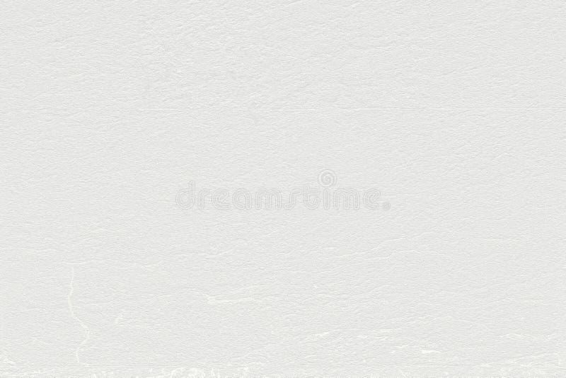 Il fondo grigio dell'estratto del modello di struttura può essere uso come copertina dell'opuscolo della screen saver della carta immagine stock libera da diritti